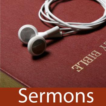 Sermons online