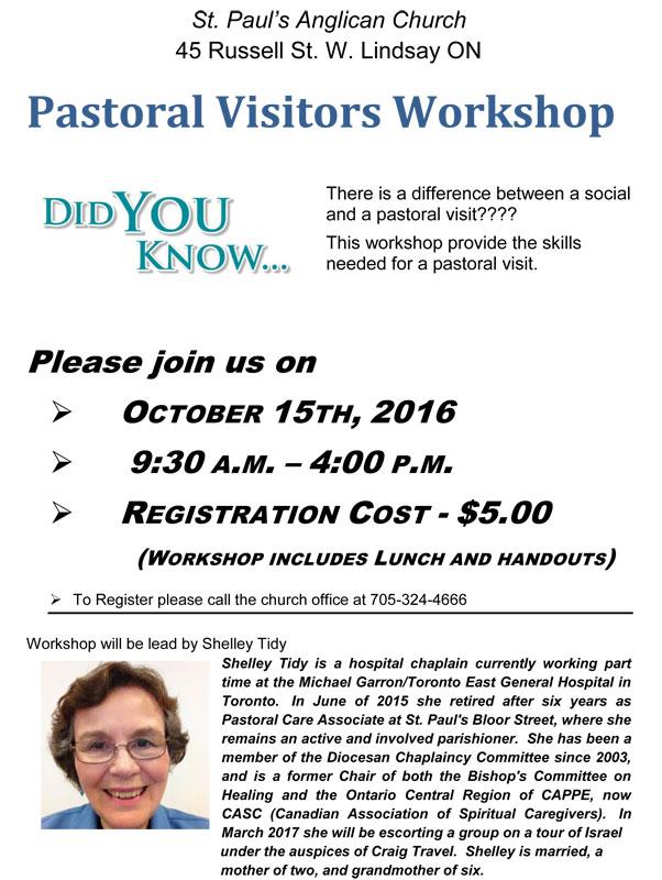 2016-pastoral-workshop