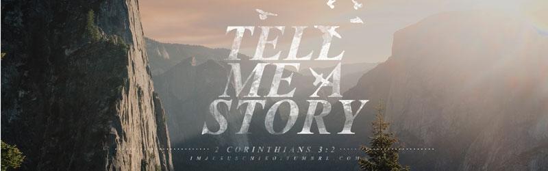 Tell_Me_a_Story-slideshow