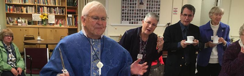 bishop-bedford-jones