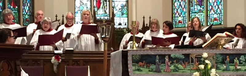 choir-180-anniversary