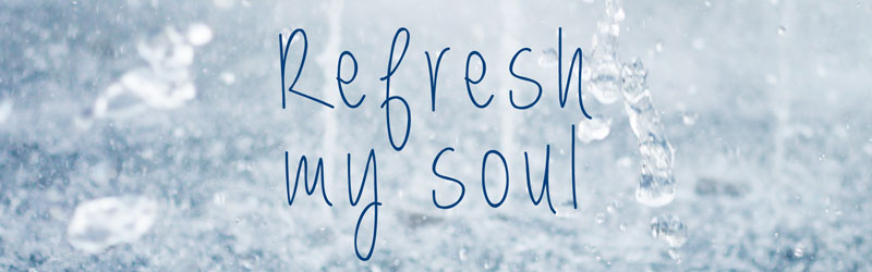 refresh-slideshow