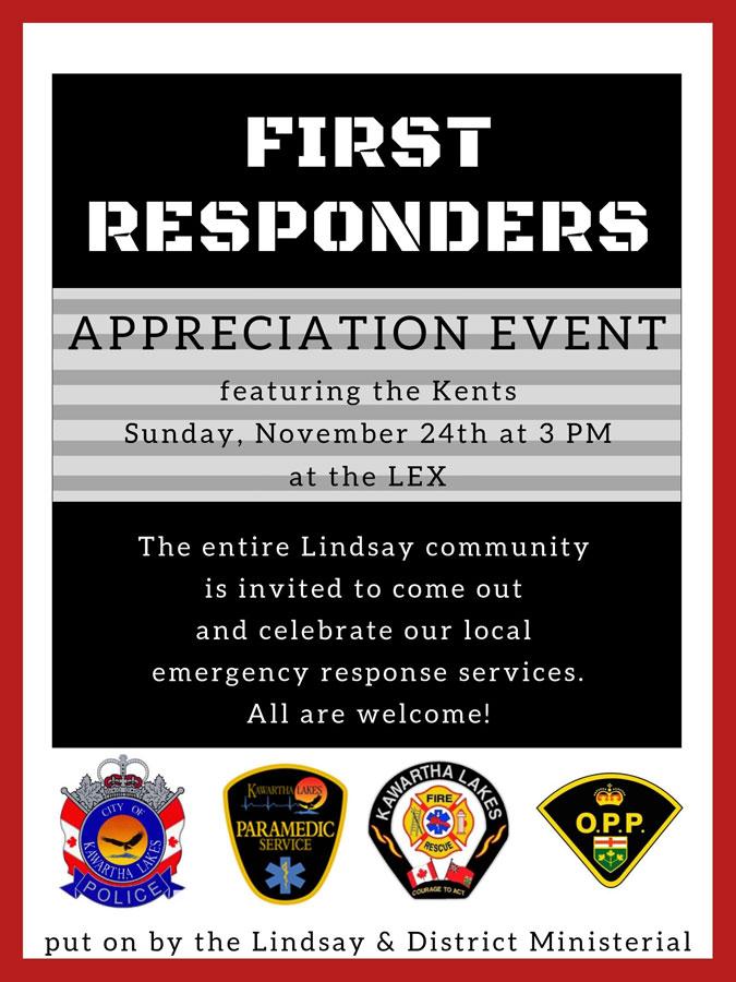 First-Responders-Appreciation-Event