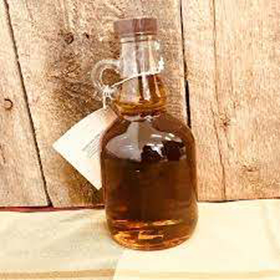 Payne Farms Maple Syrup - 1 Litre
