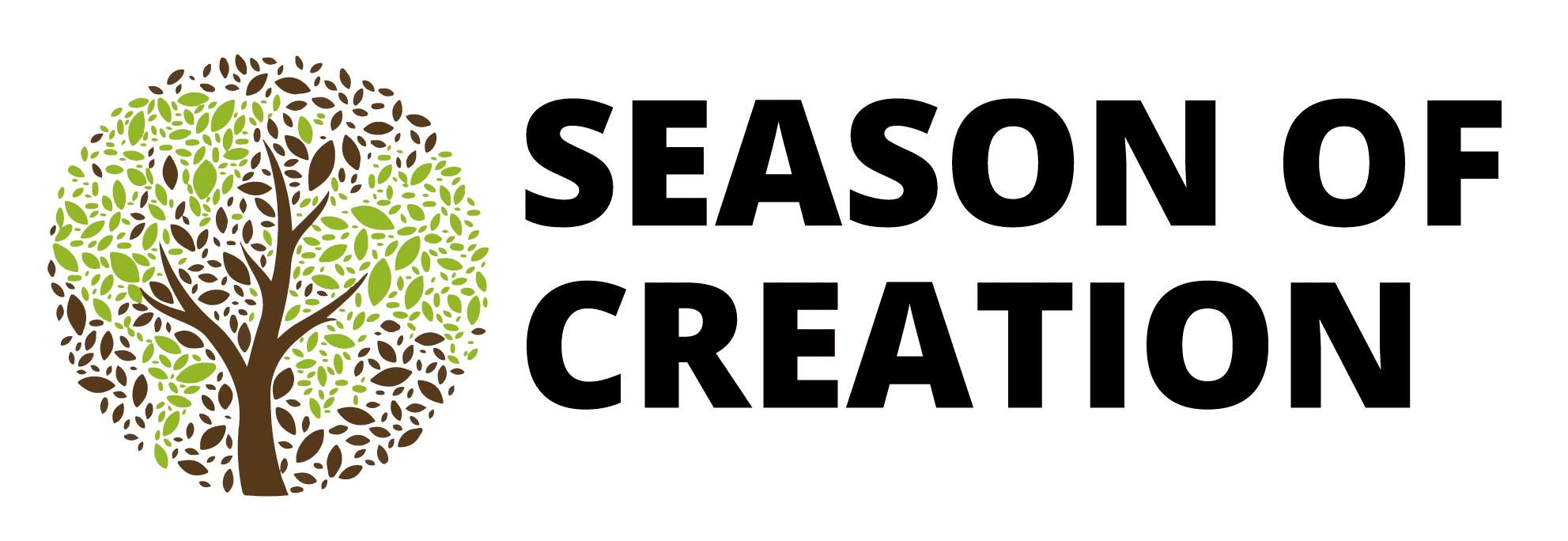 The Season of Creation